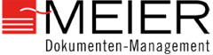 Meier Copiersysteme